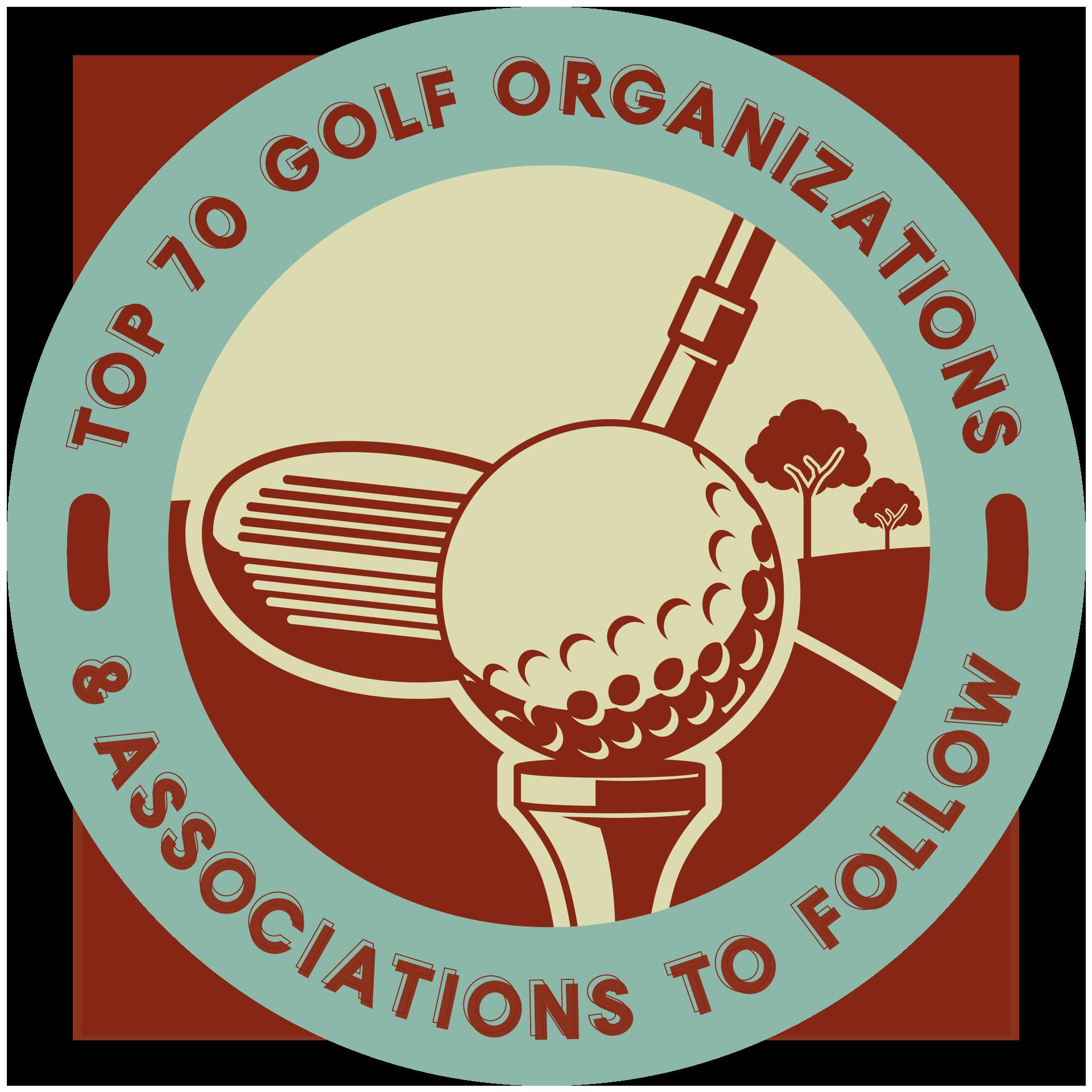 Top Golf Cart Garage Organization and Associations