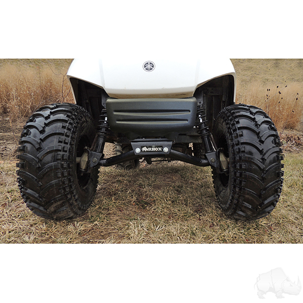Yamaha Golf Cart Lift Kit (A-Arm)